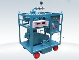 ZXJ抽氣機組